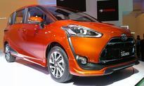 Akankah Ada Switching Konsumen Toyota MPV?