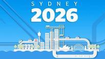 Sydney 2026: A word from The Sydney Morning Herald editor in chief Darren Goodsir
