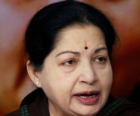 'Jayalalithaa was in respiratory distress when she reached Apollo hospital'