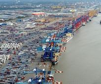 EU team visits fishing harbors, processing units to audit standards