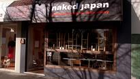 Fair Work orders Japanese restaurant to repay Korean cook's lost wages