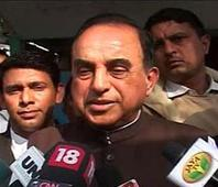 HC notice to police on Swamy's plea to quash FIR on 'inflammatory' article