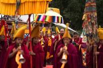 Dalai Lama envoy says Canada-China free trade must factor in Tibetan crisis