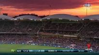 Lehmann confident Adelaide to host day night test