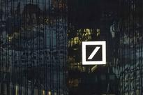 Deutsche Bank to pay $9.5 million penalty over research info: SEC