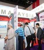 Dubai Serves as Hub for South East Asian Digital Companies