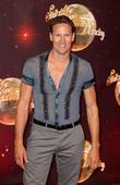 'Strictly Come Dancing': Karen Clifton 'Scapegoated' Over Will Young Exit, Says Brendan Cole
