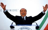 Berlusconi is back after centre-Right sweeps to victory in Sicily elections