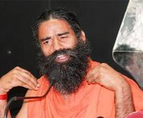 Mamata fitted to be PM: Ramdev