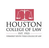 South Texas College of Law gets a new name but UH doesn't like it
