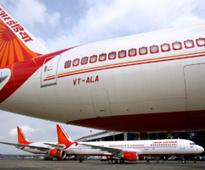 From eliminating salad to shrinking magazine size, Air India staff suggest debt reduction plans