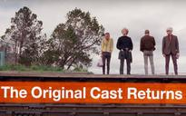 Danny Boyle's Trainspotting 2 to release next year