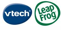 CMA approves VTech acquisition of LeapFrog