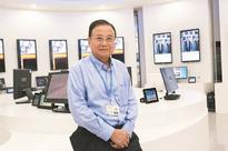 TPV Chairman Hsuan Sheds Light on Taiwan's TFT-LCD Industry, Corporate Past and PresentGlobal oversupply of TFT-LCD panel to endure due to China's planned economy