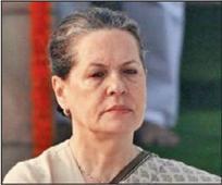 Agusta case: Supreme court relief for Sonia, Congress netas