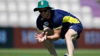 AB De Villiers sees England T20s as chance of redemption after Champions Trophy