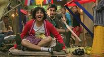 Priyanka Chopra celebrates four years of Barfi, says every moment of being Jhilmil was pure joy