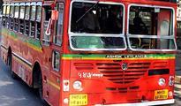 BEST makes going cashless easier for bus, power users