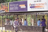 ICICI Pru Life deals with rising costs, flat profits