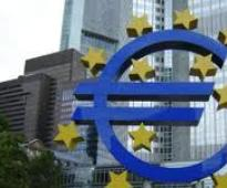 Germans challenge European Central Bank's bond-buying plans