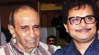 Taarak Mehta was a man with a positive outlook: 'Taarak Mehta Ka Ooltah Chasmah' producer