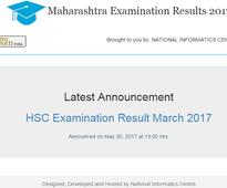Maharashtra HSC results: Girls exceed scores of boys since past 2 years