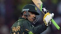 PAK v/s SL 1st ODI: Centurion Babar Azam stars in Pakistan's 83 run victory