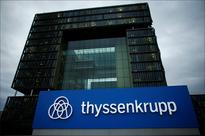 Thyssenkrupp ready to make workers offer for Tata Steel deal - Bild am Sonntag