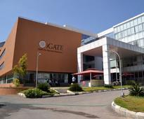 Consolidation in IT? What Capgemini can gain with $4bn IGate acquisition