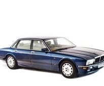 How to be an XJR wise buyer