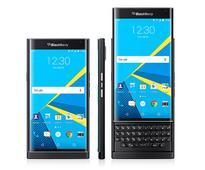 Unlocked BlackBerry Priv On Sale For $299