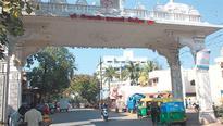 Indore: Crime graph dips in Gumasta Nagar