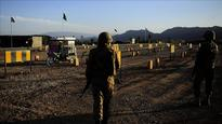 Ex-Pakistani PM's abducted son rescued from Afghanistan