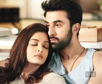 Karan Johar: There's no censor cut in Aishwarya Rai -Ranbir Kapoor track