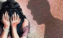 Bail denied in rape case