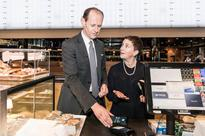 ANZ Bank first to launch with Android Pay