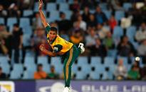 Beuran glad Gogga is staying with Cobras