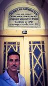 Akshay Kumar's post about Bal Gangadhar Tilak will make you instantly PROUD of your history!