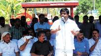 UDF mourns Nadapuram blast