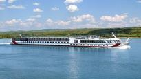 Travel deals: Solo travellers save on seven-night Danube cruise, Passau to Budapest