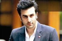 Shah Rukh Khan's bodyguard hired for Ranbir Kapoor