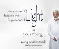 Light & Light Channelling A better understanding