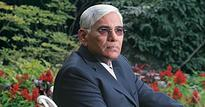 Vinod Rai turned CAG into a potent people's watchdog
