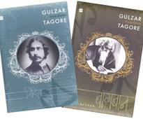 Gulzar: Rabindranath Tagore should be part of school syllabi