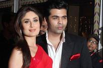 KJo opens up about his spat with Bebo