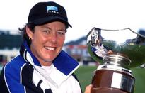 ICC Hall Of Famer Debbie Hockey Becomes First Woman To Head A Cricket Board Named NZC President