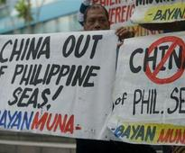 China: No South China Sea Talks with Philippines if Hague Ruling Mentioned