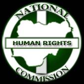 NHRC begins probe of Abakaliki prison killings