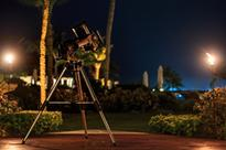 Stargaze as the Mayans with SAQROO Guide at Grand Velas Riviera Maya July 21, 2016The ultra-luxury all-inclu​sive Grand Velas Riviera Maya has launched a new stargazing series for guests staying lead by an...