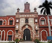 AMU announces centre in Tipu Sultan's name
